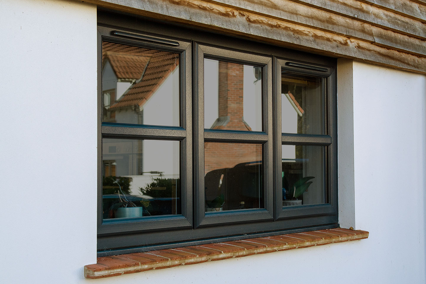uPVC-windows-barnstaple & Energy Saving Windows Devon - South West Windows