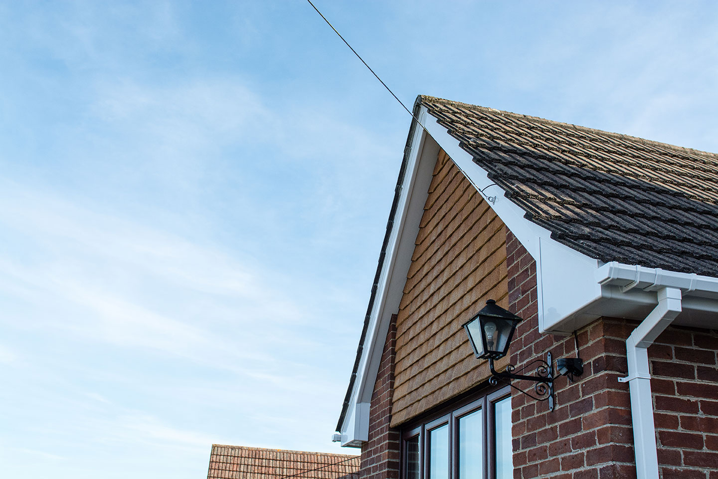 roof-line-services-devon